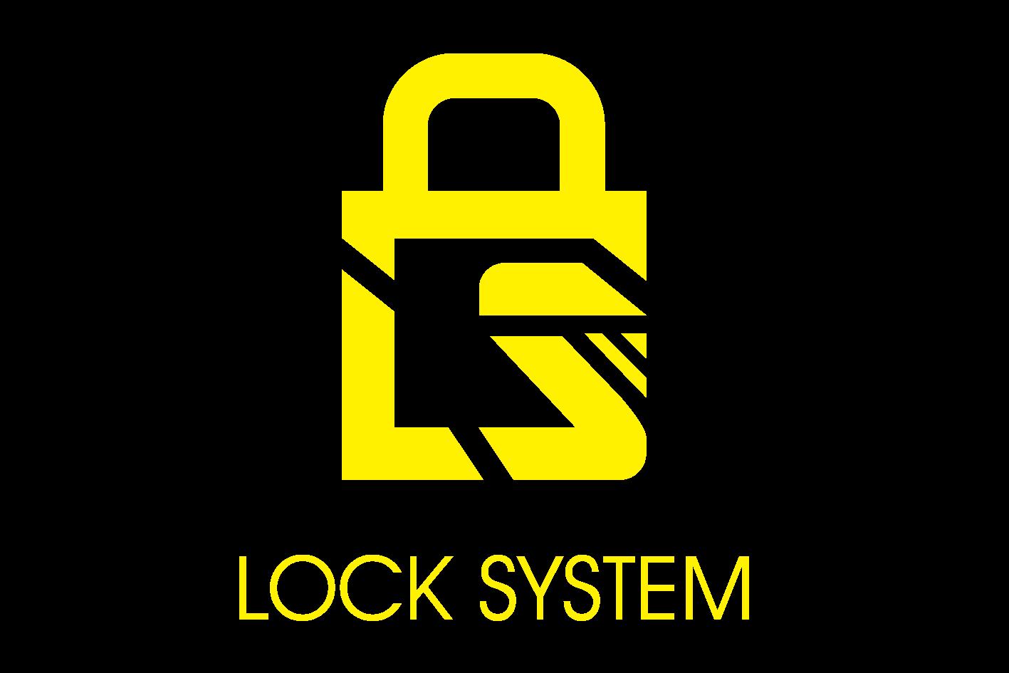 LOCK MODE