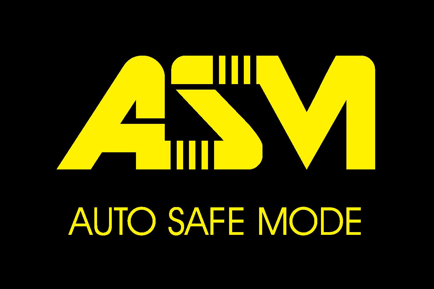 AUTO SAFE MODE