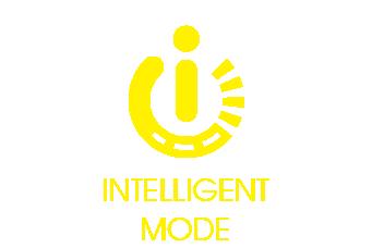INTELLIGENT MODE